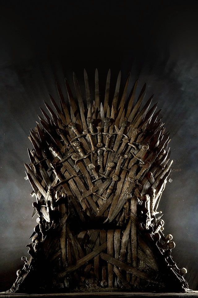 Ab78 Wallpaper Game Of Thrones Poster Drama Parallax Hd Iphone