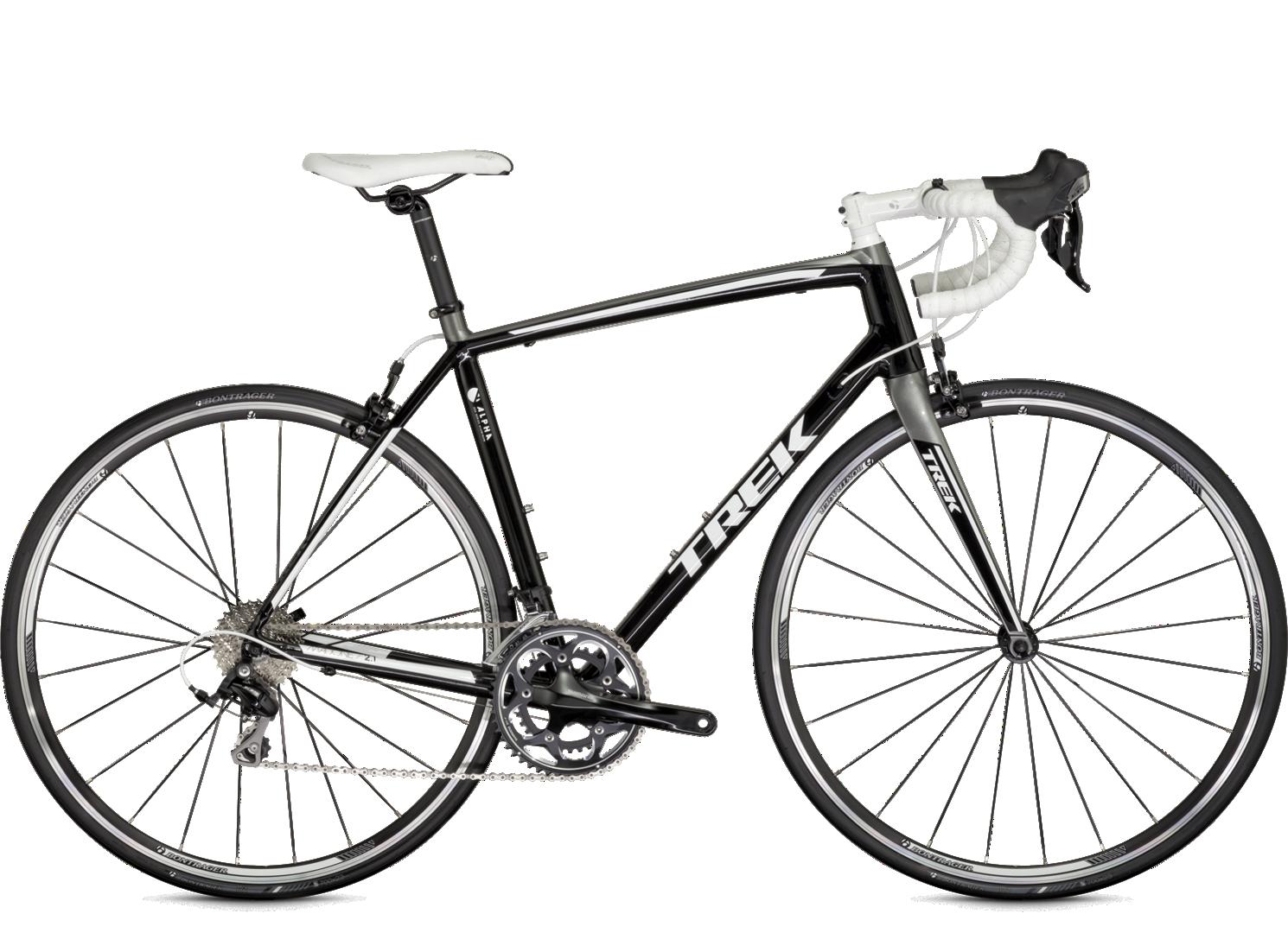 Madone 2 1 Trek Bicycle Trek Bicycle Trek Bikes Trek Road Bikes