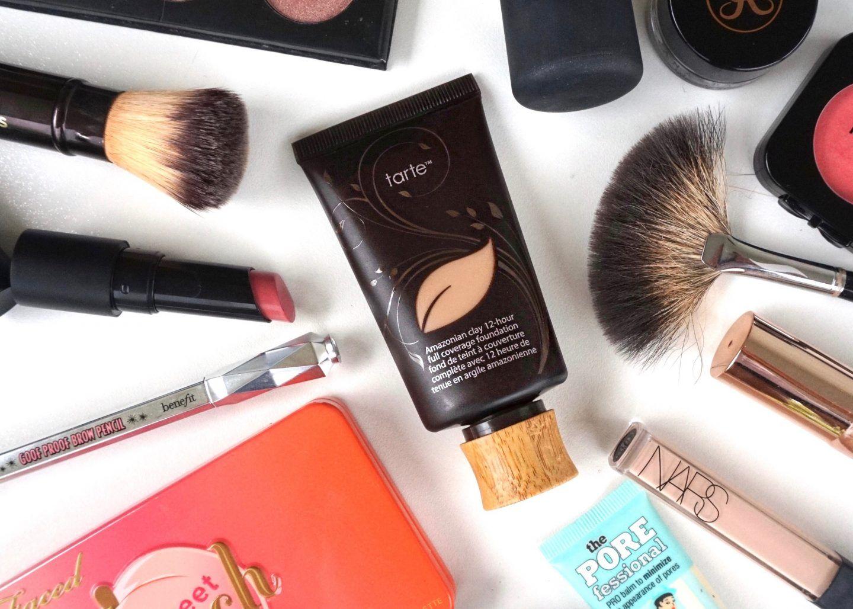 Makeup Foundation Reviews Makeup foundation, Makeup