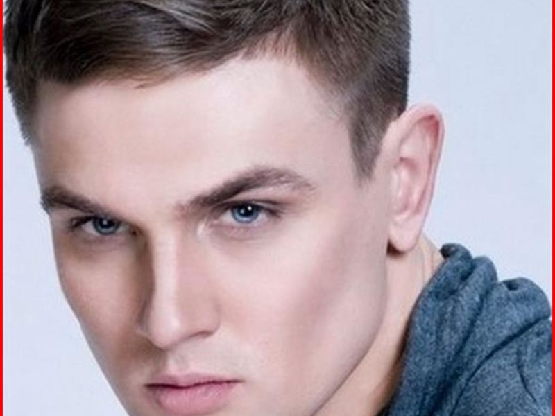 Best Hairstyles For Teens Cool Haircuts Cool Hairstyles Kids Hairstyles