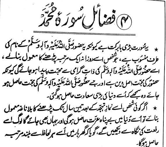 Pin On Al-Quran