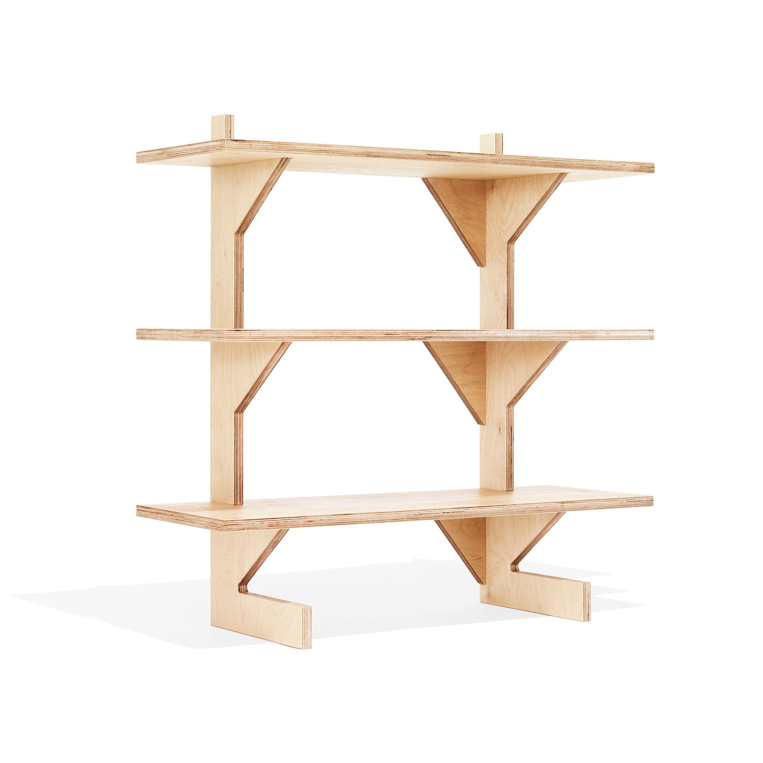 Fn F3 Shelves Fs 0009 Jpg Free Standing Shelves Functional Furniture Shelves