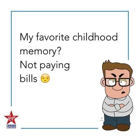 My Favotite Childhood Memory Funny Pictures Quotes Pics Photos
