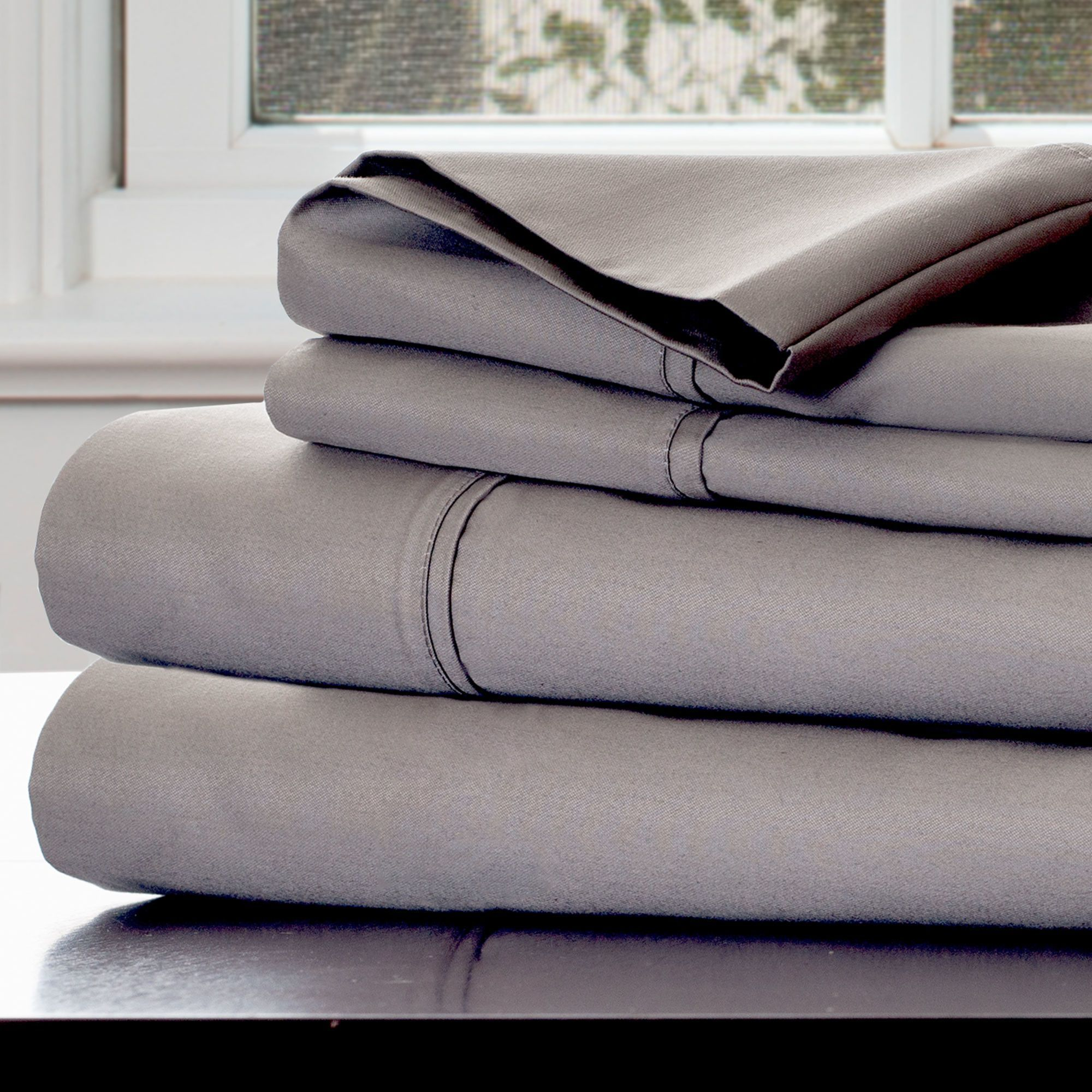thread count sheet set thread count sheets count and