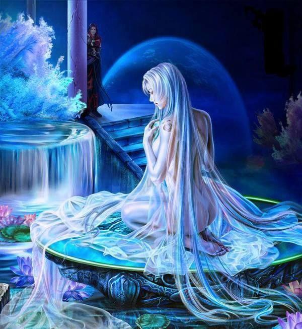 https://www.facebook.com/Dreamflowers2014/photos/pb.247354095450057.-2207520000.1459299196./570501159802014/?type=3