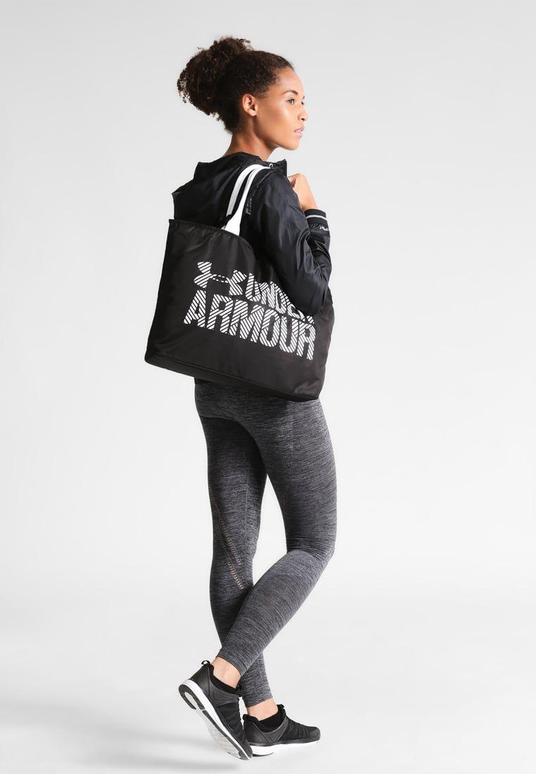 contrabando Copiar Evaluación  Consigue este tipo de bolsas de deporte de Under Armour ahora! Haz clic  para ver los detalles. Envíos gratis a t… | Bolsos deportivos, Mochilas  mujer, Under armour