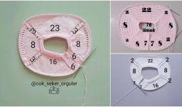 Baby Knitting2020-Neues Hobby