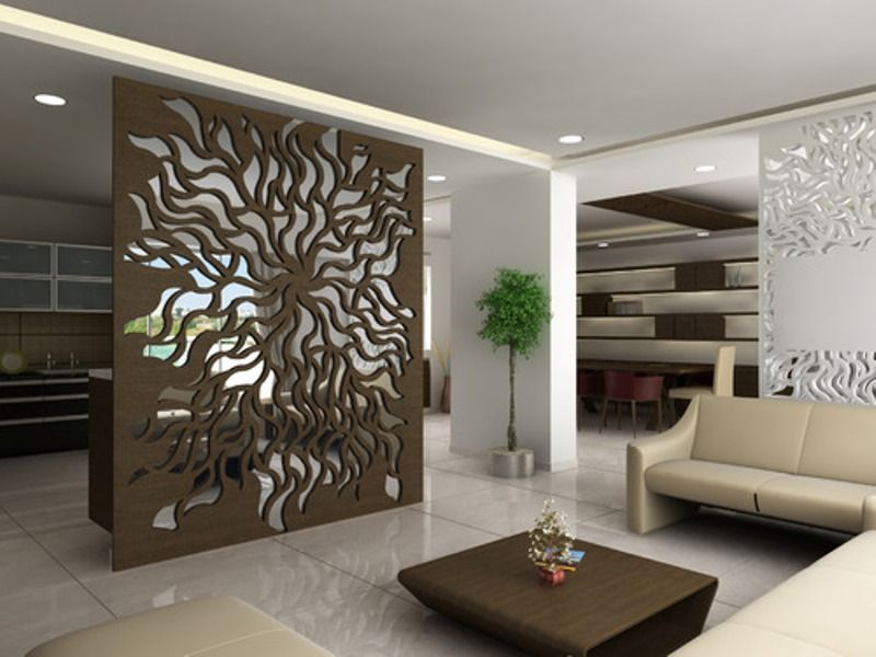 Http Www Signfabindia Com Images Pt 1 Jpg Design De