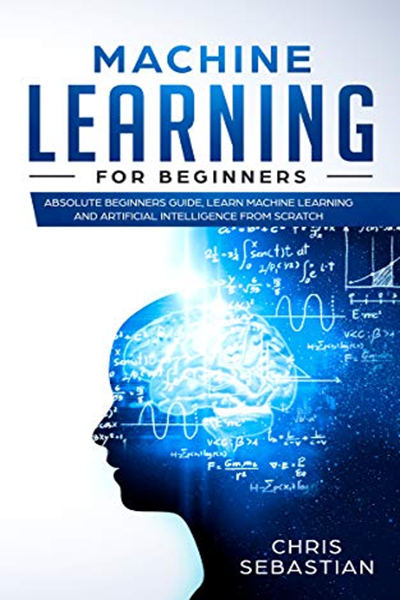 Pin On Computer Books That You Can Use To Build Your Computer Knowledge From Complete Beginners To Advanced Level