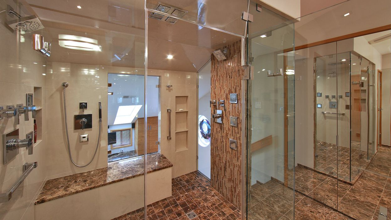 20+ Kitchen and Bath Remodeling Companies Near Me - Favorite ...