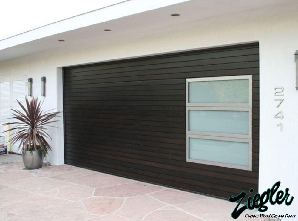 Modern Garage Door Design Inspiration 238334 Door Design Garage Door Design Modern Garage Doors Modern Garage