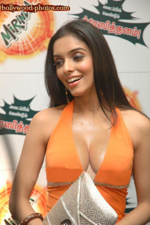 Bollywood Actress Asin Wallpaper Hd Hot Sexy Photo