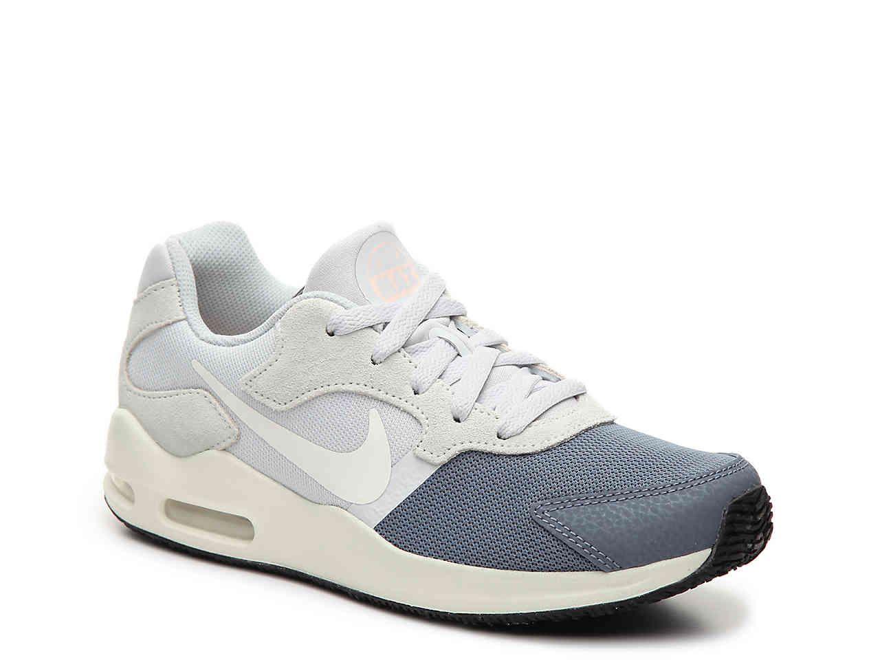 1d420d8d8c Air Max Guile Sneaker - Women's | new sneaks | Sneakers, Shoes, Boots