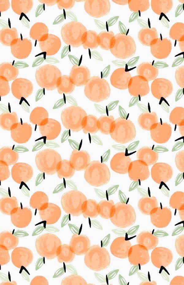 Pinterest Macywillcutt Backgrounds Phone Wallpapers Aesthetic Iphone Wallpaper Cute Patterns Wallpaper