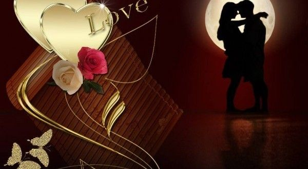 Wallpaper Full Hd Love Free Download For Laptop Love Couple Wallpaper Love Wallpaper Romantic Wallpaper