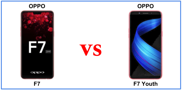 oppo f7 youth price philippines,oppo f7 youth release date ...
