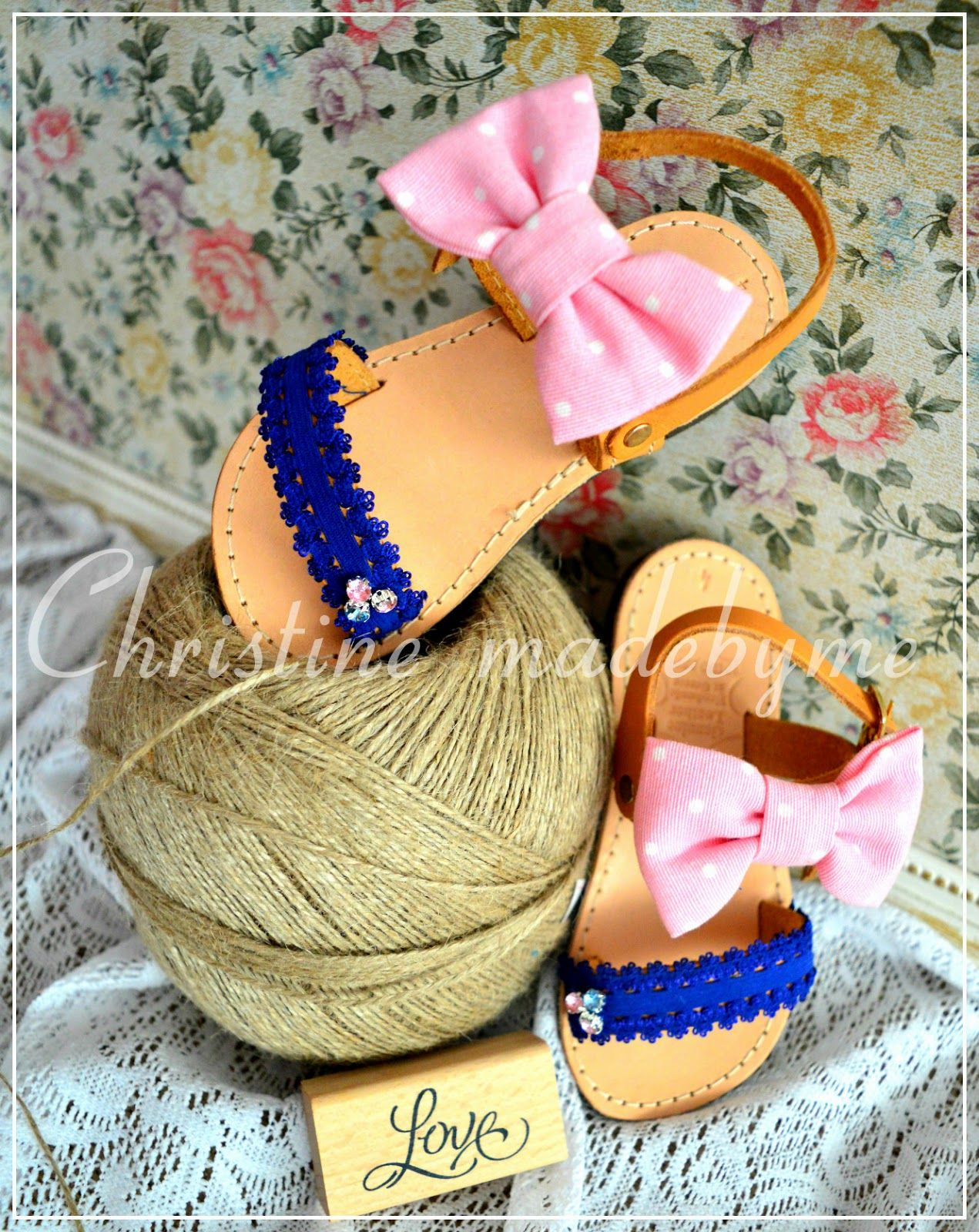 c104c688854 Παιδικά πέδιλα | σανδαλια, 2019 | Kid shoes, Toddler Shoes και Baby ...