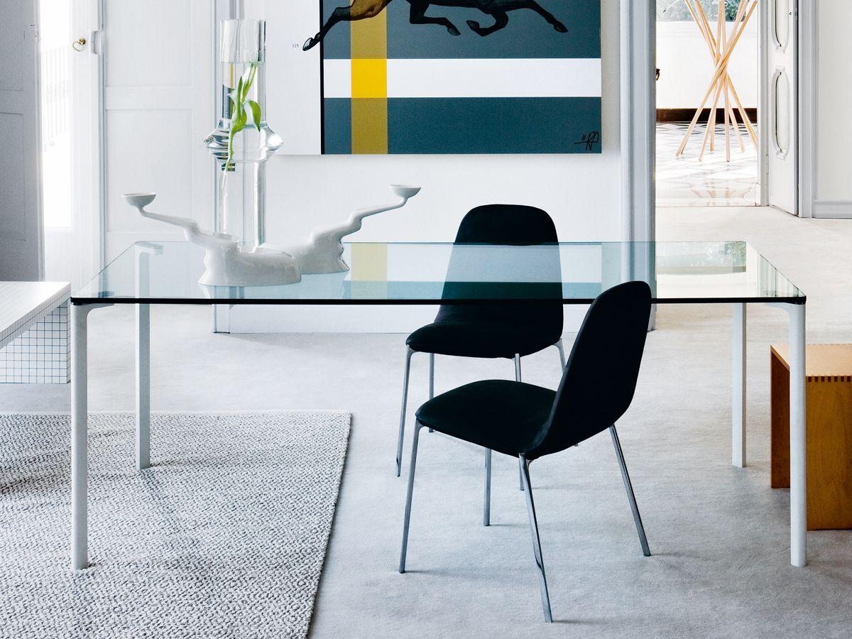 Zanotta Mobili ~ 72 best zanotta images on pinterest interiors maserati and