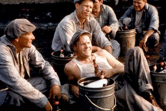 The Shawshank Residuals The Shawshank Redemption Beloved Film Good Movies