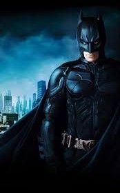Batman Wallpaper Hd For Android Batman Pictures Batman Wallpaper Batman