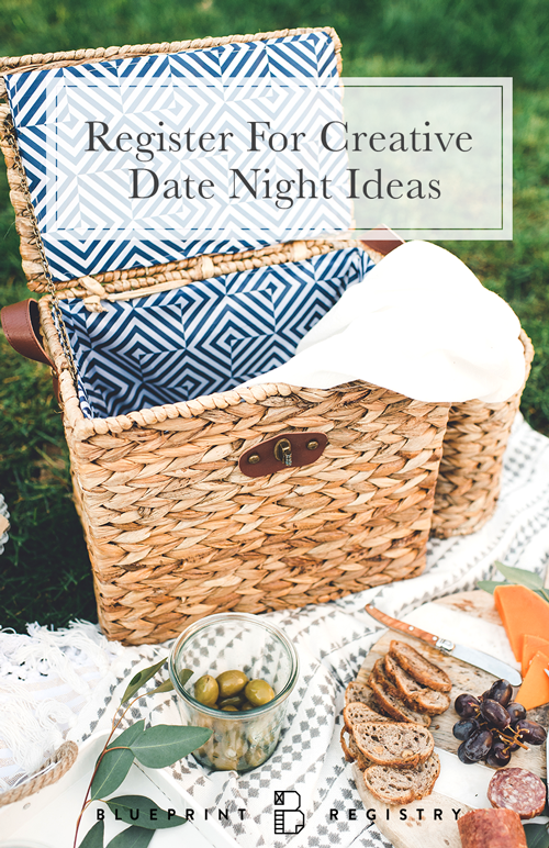 Register for an outside picnic use blueprint registry to register add gifts from any retailer import existing registries create a honeymoon fund create a free blueprint wedding registry today malvernweather Images