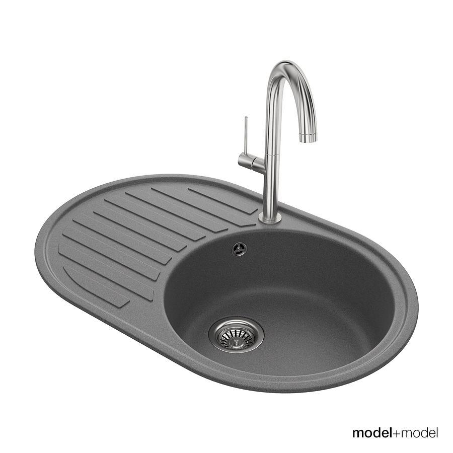 Round Kitchen Sinks Kitchen Sinks Round Sink Round Kitchen Sink Kitchen Sink