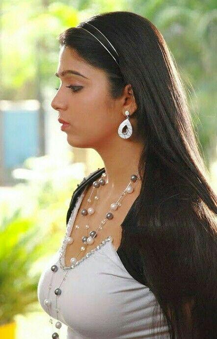 Actress charmi boob pics 83