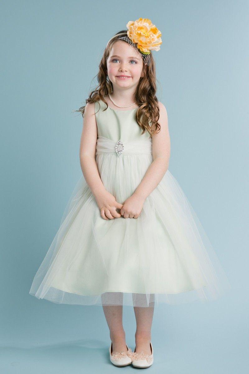 Petite Adele | Boys Formal Clothes | Pinterest