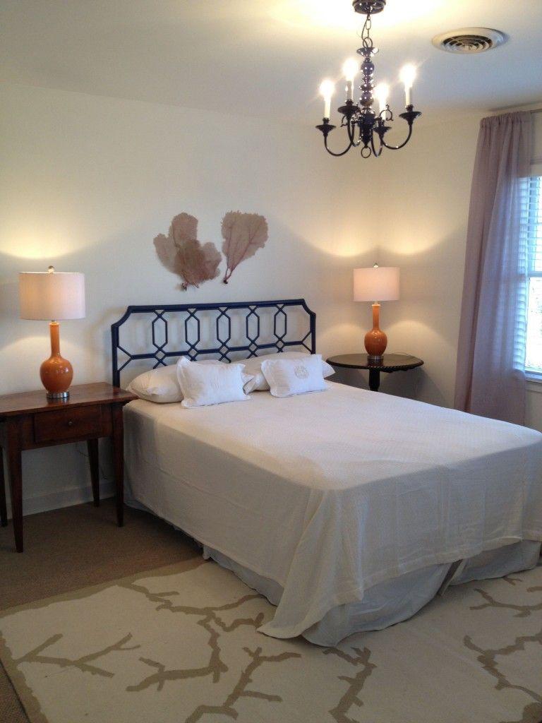 26 Der Lampe Im Schlafzimmer Ist Die Beste Auswahl Schlafzimmer Einrichten Luxusschlafzimmer Und Einrichtungsideen Schlafzimmer