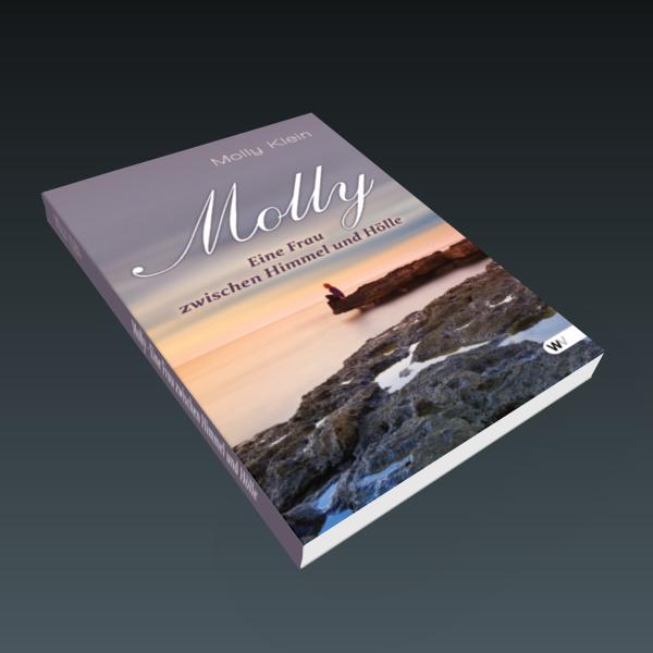 Molly, eine Frau, Mitte 50, ist am Scheideweg ihres Lebens. Sie ist verliebt wie noch nie und erinnert sich an ihre schlimme Kindheit und Jugend, an ihre Ehen und an ihre Karriere.