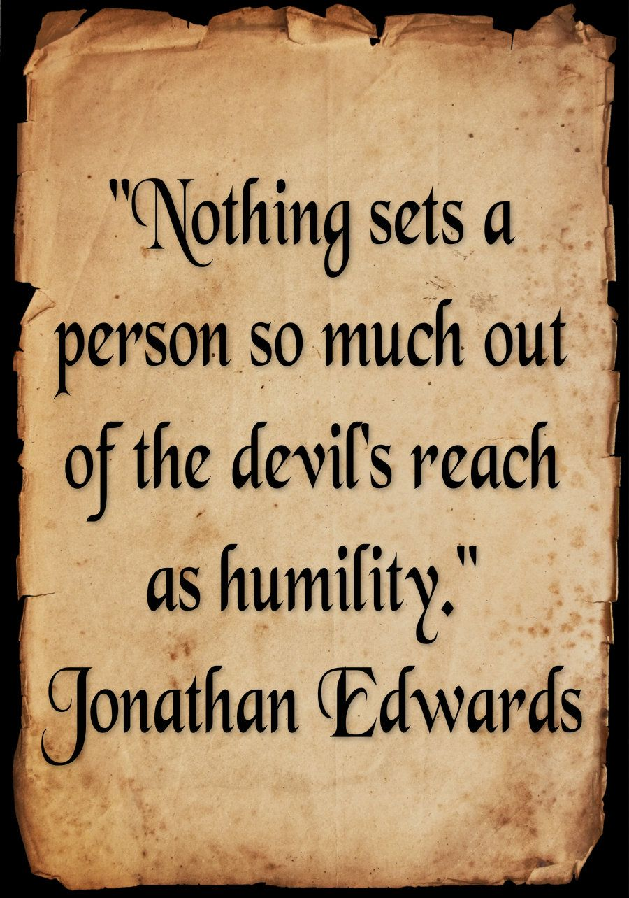 Jonathan Edwards Famous Quotes. QuotesGram
