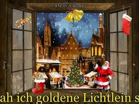 2 advent gru mit schlumpf youtube geschenkideen pinterest weihnachten weihnachtszeit - Schlumpf weihnachten ...