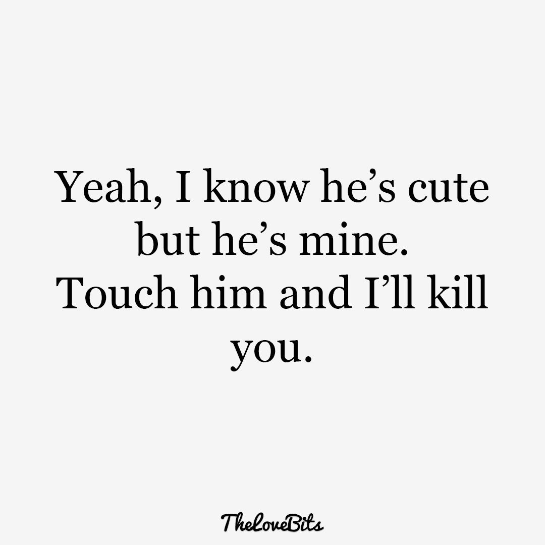 Love Quotes For Him Cute Love Quotes And Wishes