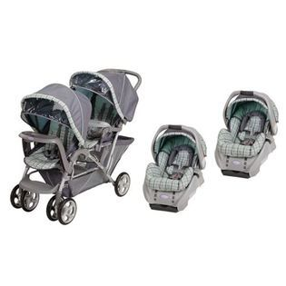 Baby Strollers Carts Swings Car Seats Walkers