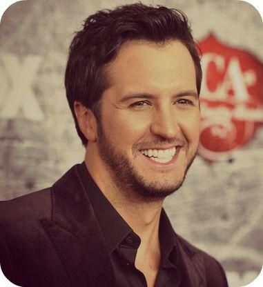 country singers | BREAKING NEWS: Country singer Luke Bryan found dead in hotel room.