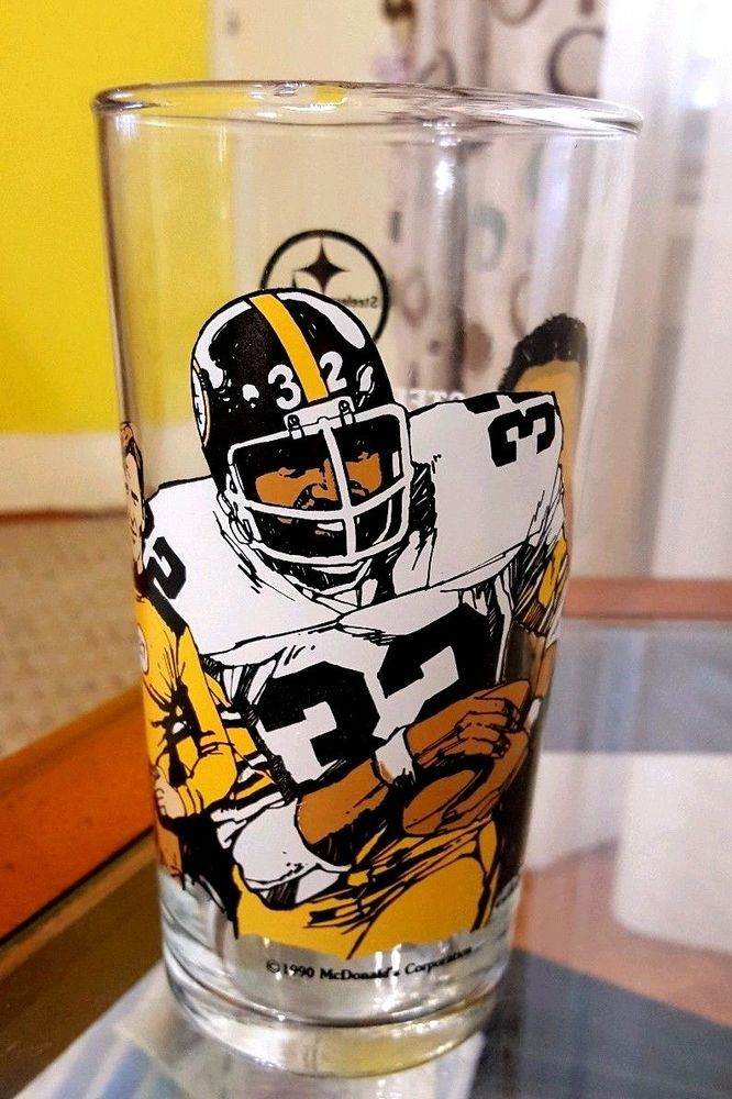 Prices P… Greene Details Steelers Beer Cans Steelers City Football Choice Pittsburgh Lambert Iron Football Lowest About Collectibles