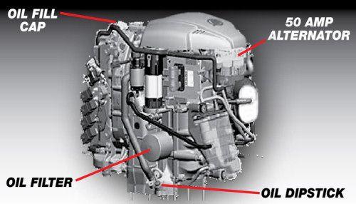 Mercruiser Wiring Diagram Further Mercruiser 470 Wiring Diagram