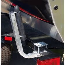 Boat Trailer Parts & Accessories | Bass Pro Shops