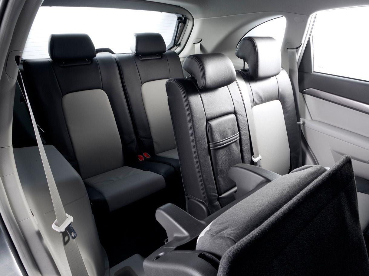 All Chevy chevy captiva horsepower : 2013 Chevrolet Captiva 4X4, car, interior, rear seats, wallpapers ...