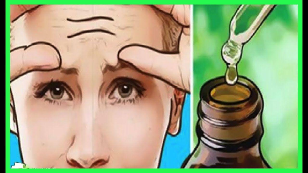 Pin de Vanessa en remedios natural (con imágenes) Aceite