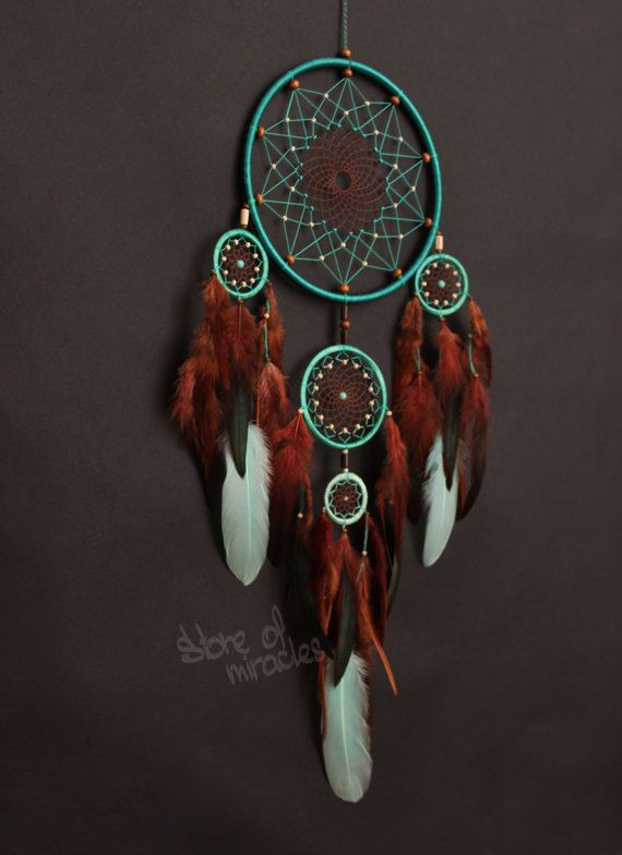 How Do Dream Catchers Work Dream Catcher Dreamcatcher American Mascots Indian Talisman