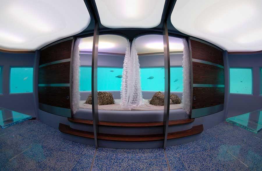 http://www.rocsgrp.com/wp-content/gallery/deluxe-huvafen-fushi-maldives/huvafen_fushi_maldives_r310310_3.jpg