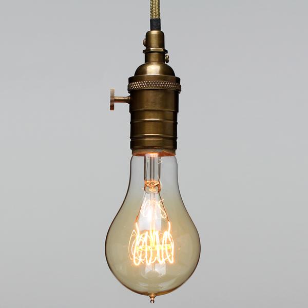 25 Watt Edison Bulb With Images Edison Bulb Bulb Light Bulb