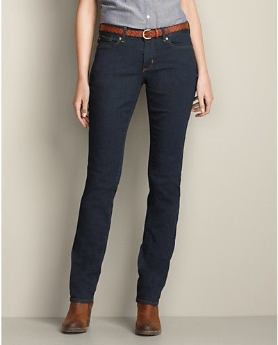 f9385620ef7 straight leg jeans   boots