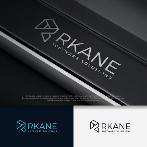 RKane Software Solutions RKane Software We develop