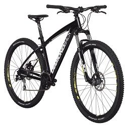 16 Best Mountain Bikes Under 1000 For Your Level Beginner To