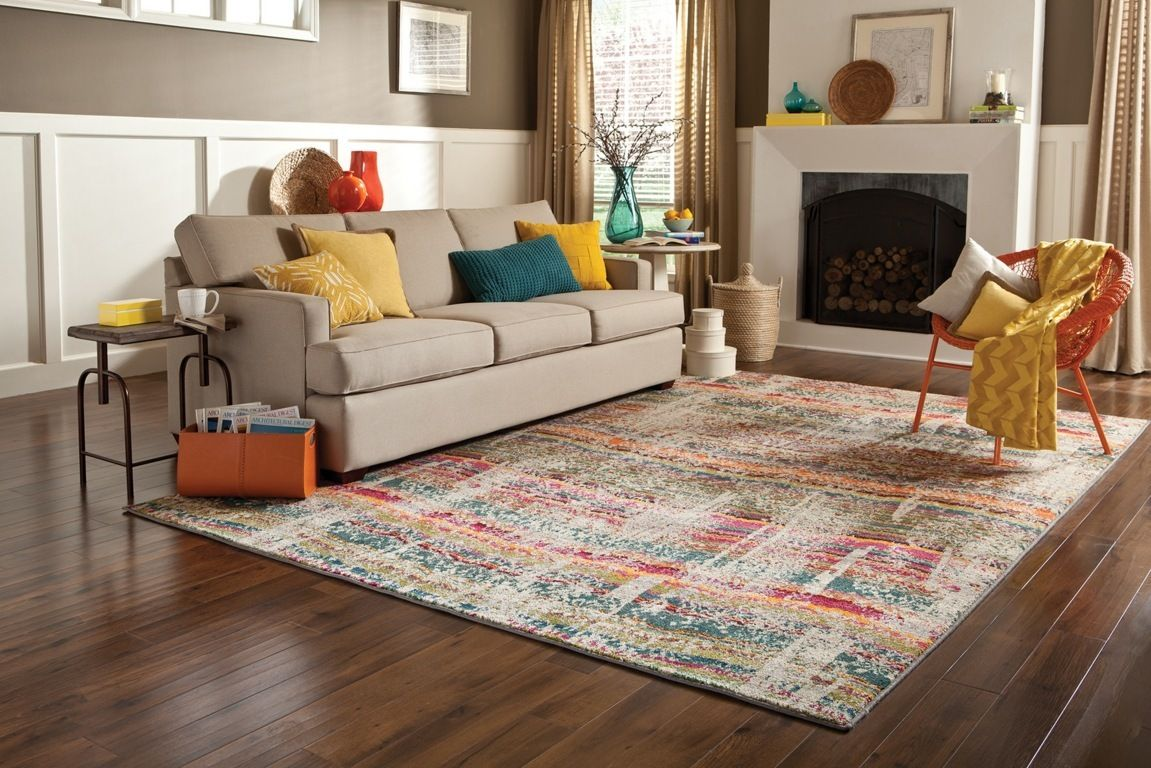 Kitchen 5x7 Rugs Lowes Area Rugs Walmart Red Shaggy Rug Ikea Rugs