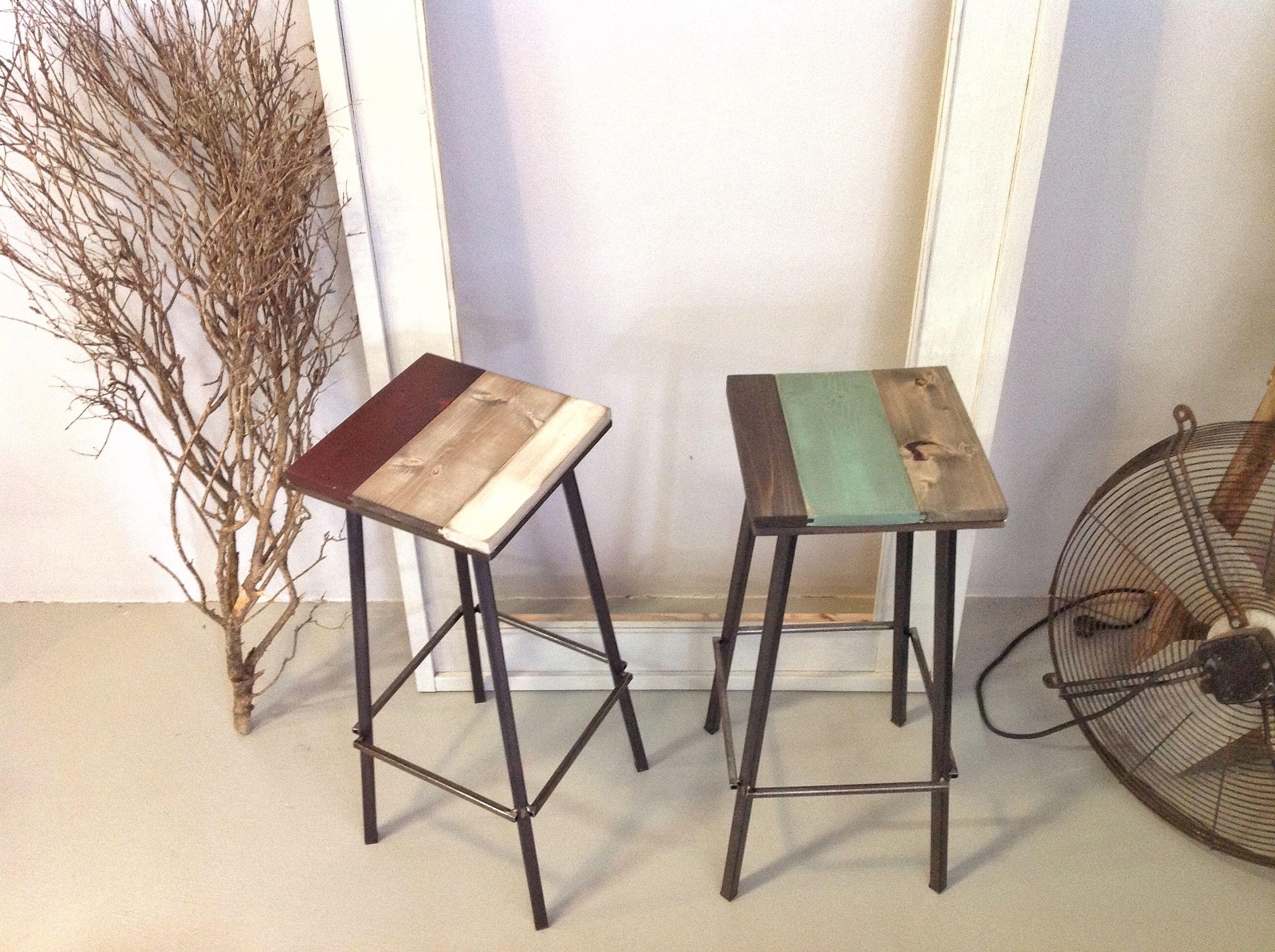 Contract horeca sedie sgabelli e tavoli per la ristorazione