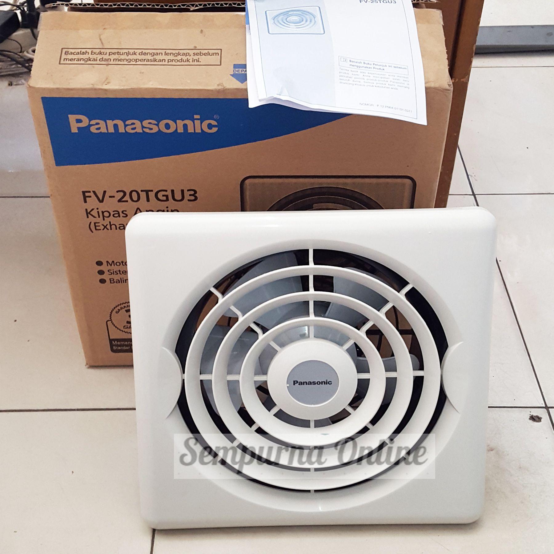 Inch Bathroom Exhaust Fan Bathroom Design Pinterest - 8 bathroom exhaust fan