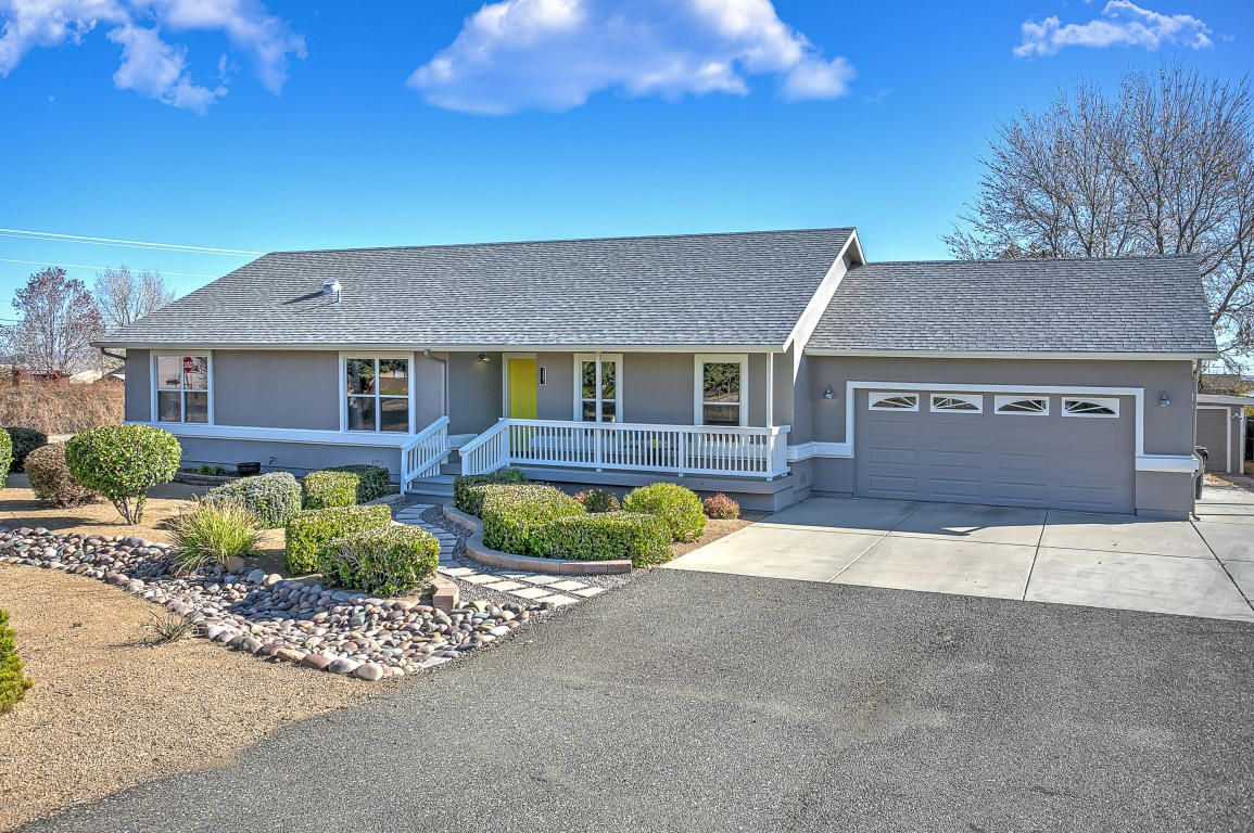 New Listing Beautifully Remodeled And Meticulously Maintained